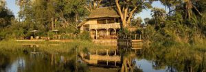 Botswana_Okavango_Jacana_Camp