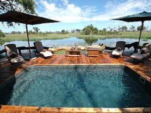 Botswana_Okavango_Jao_Camp