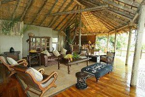 Botswana_Okavango_Kwetsani_Camp
