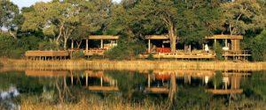 Botswana_Okavango_Vumbura_Plains