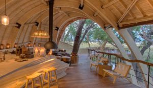 Botwsana-Okavango-Sandibe-Deck