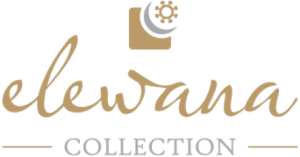 Elewana Collection