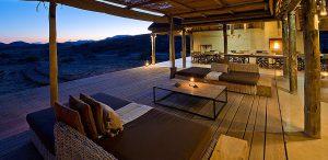 Namibia-Damaraland-Damaraland-Camp-Lounge