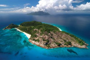 North_Island_Resort_North_Island_Seychellen_Aerial