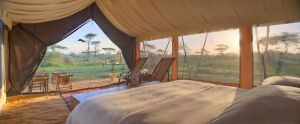 Tansania-Serengeti-Under-Canvas