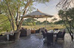 Suedafrika-Kwazulu-Phinda-Private-Game-Reserve-Phinda-Forest-Terrasse