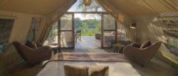 Tansania-serengeti-andbeyond-grumeti-serengeti-tented-camp-safari-tent SL