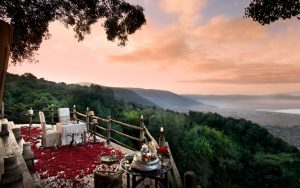 Ngorongoro-Crater-Lodge-Tansania