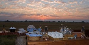 Shumba_Camp_Kafue_Nationalpark_Sambia