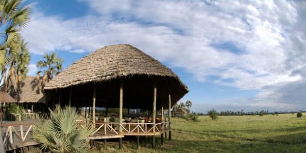 imgs Tanzania/MaramboiTentedCamp/