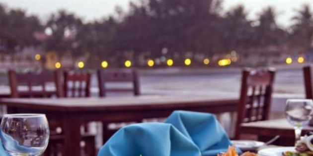 imgs Gambia/Sunset Beach/
