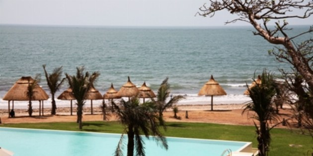 imgs Gambia/Sheraton/