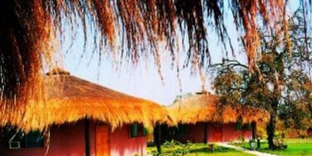 imgs Gambia/Sindola/