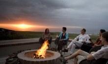 imgs Suedafrika/Grootbos Forest Lodge/