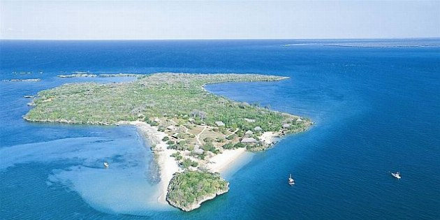 imgs Mozambique/Quilalea/