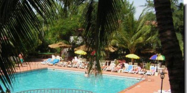 imgs Gambia/Badala Park/