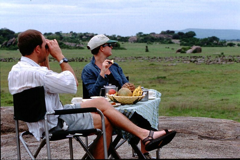 imgs Tanzania/Serengeti Sopa/
