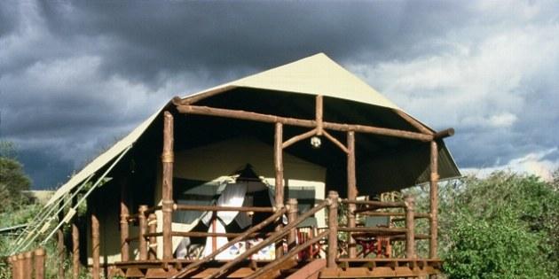imgs Tanzania/Kirawira Camp, Western Serengeti/