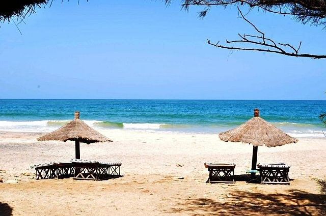 imgs Senegal/Pierre_de_Lisse_Popenguine_Senegal/