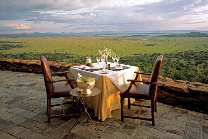 imgs Tanzania/Singita_Sasakwa Lodge/