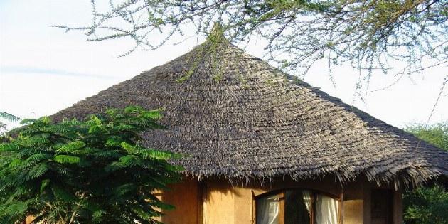 imgs Tanzania/KIA_Lodge_Tansania/
