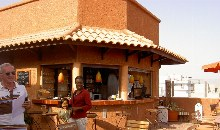 imgs Senegal/Hotel_Djoloff_Dakar_Senegal/