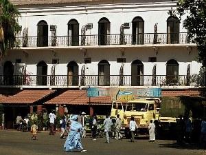 imgs Senegal/Hotel_de_la_Poste_Saint_Louis_Senegal/