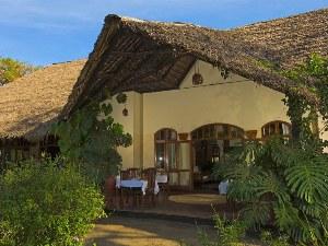 imgs Tanzania/Moivaro_Lodge_Tansania/