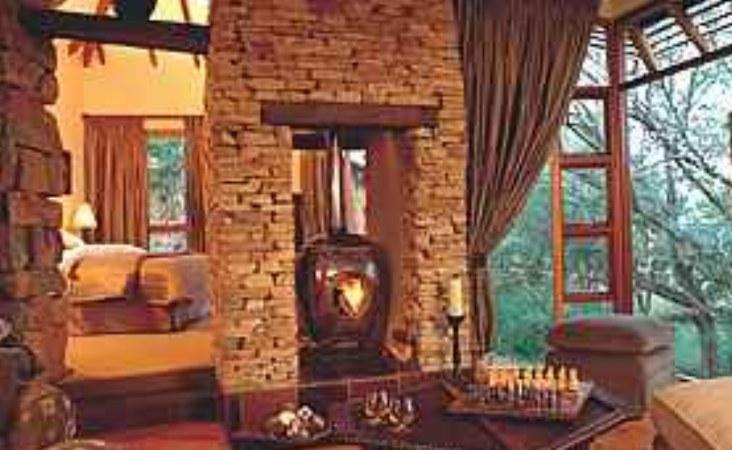 imgs Suedafrika/Tsala Tree Top Lodge/