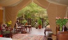 imgs Kenia/FinchHattons/
