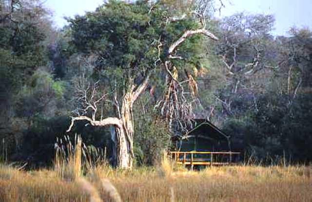 imgs Botswana/Nxabega/