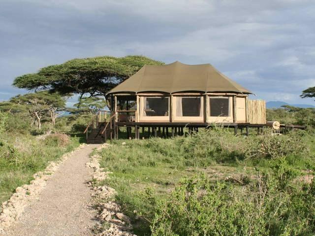 imgs Tanzania/Lake Masek Tented Camp/