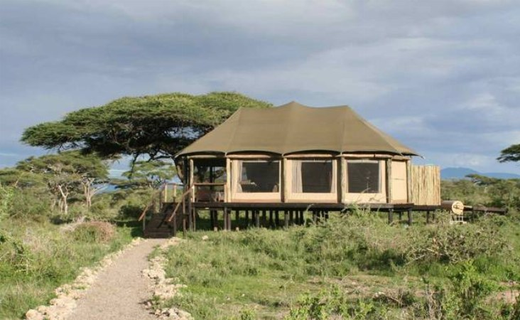 imgs Tanzania/Lake Masek Tented Camp/