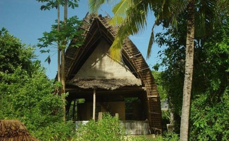 imgs Sansibar/Chumbe-Island-Lodge/