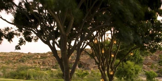 imgs Suedafrika/BushmansKloof/