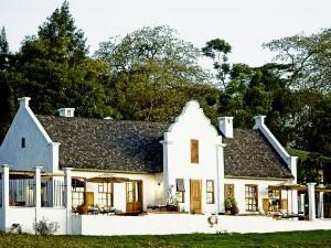 imgs Tanzania/The Manor at Ngorongoro_Tansania/