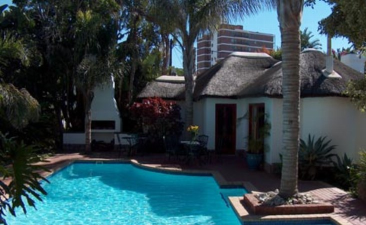 imgs Suedafrika/FithAvenueBeach House/