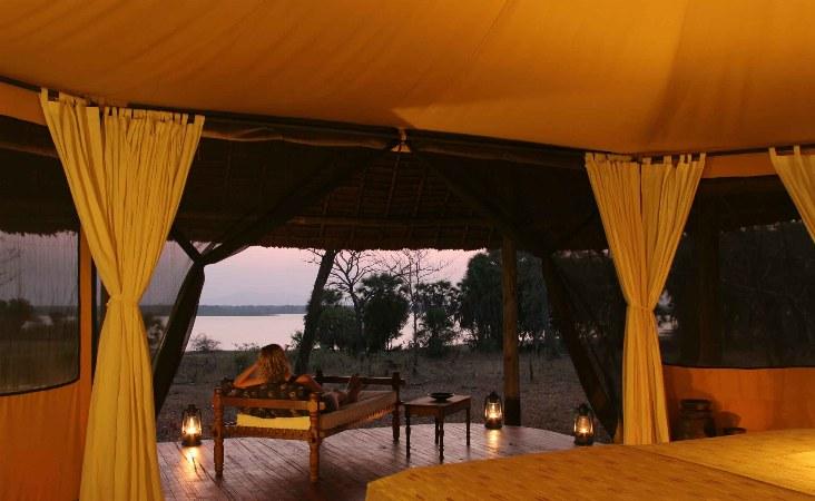 imgs Tanzania/Selous_Safari_Camp_Tansania/