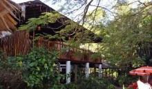 imgs Tanzania/Jacaranda Hotel_Arusha_Tansania/
