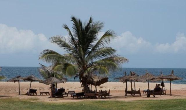 imgs Gambia/LemonCreek/