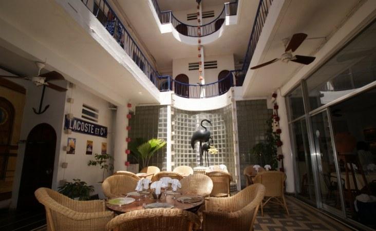 imgs Senegal/La_Residence_Hotel_Saint_Louis_Senegal/