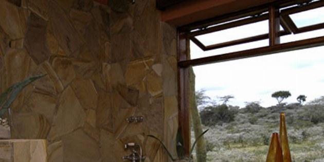 imgs Tanzania/Hatari_Lodge_Tansania/