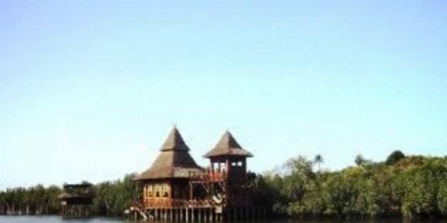 imgs Gambia/Makasutu/