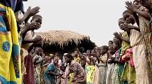 Rundreisen Malawi