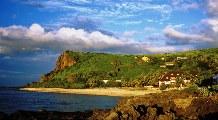 Badeurlaub La Reunion