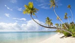 exklusive Reisen Mauritius