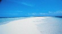 Badeurlaub Mosambik