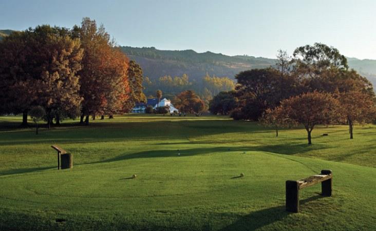 Swaziland_Royal Swazi Spa